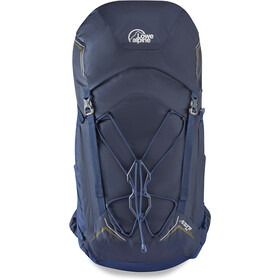 Lowe Alpine AirZone Pro 35:45 Backpack Men navy